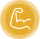 icon-nutrition